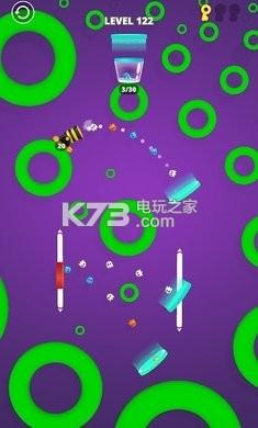 卡农射击 v1.1.3 游戏下载 截图