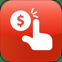 迎財云 v1.0.1 app下載