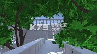 无尽城市场景生成器 游戏下载 截图