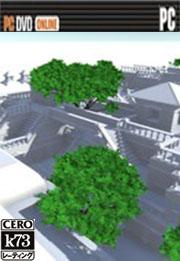 無盡城市場景生成器游戲下載