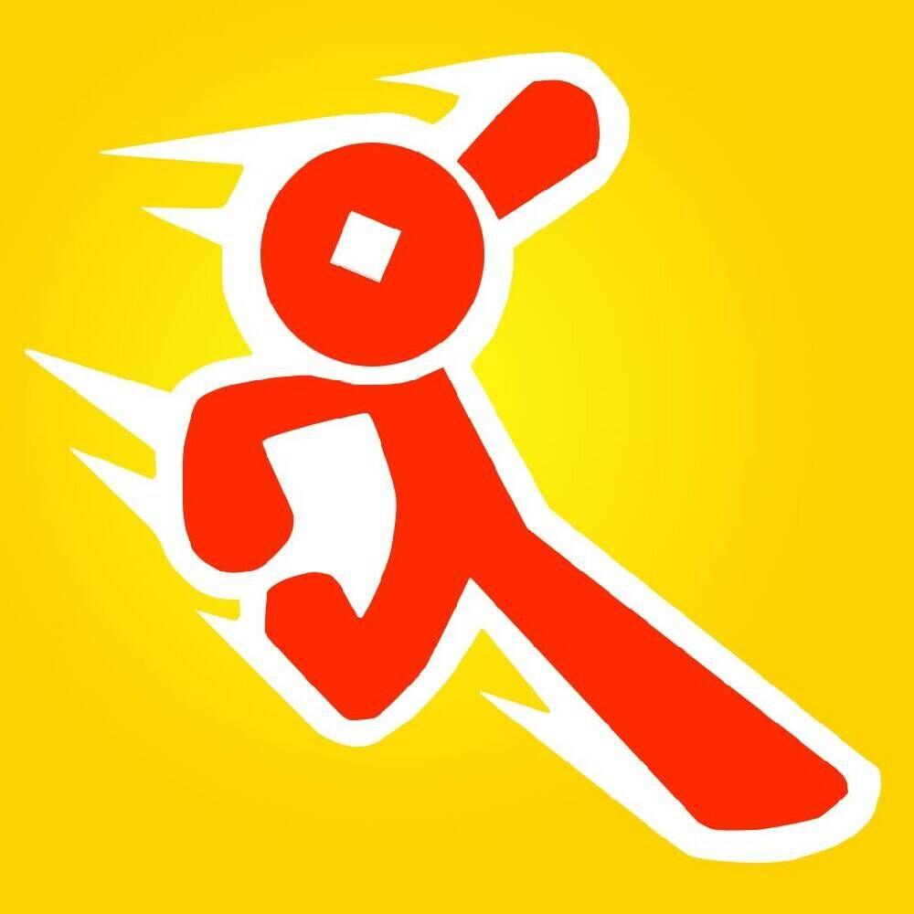 步步來贏 v1.0 app下載