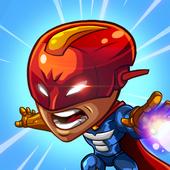 Super Duper游戏下载