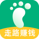步步購走路 v1.0 app下載