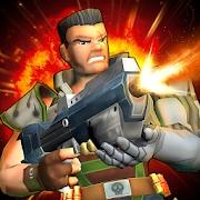 战术战斗 v1.00.13 游戏下载