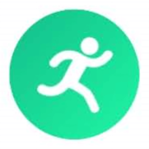 运动赚走路赚钱 v1.3.8 app下载