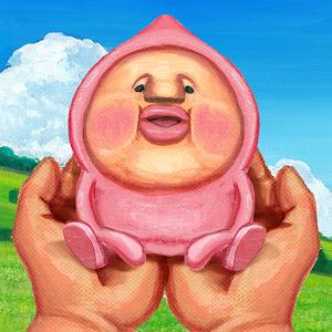 丑比頭迷你游戲集 v1.1 游戲下載