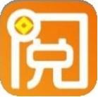 阅转转看资讯赚钱 v1.0 app下载