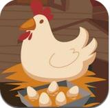 养鸡赚钱 v1.0 app下载