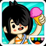 托卡树屋 v1.2.1 游戏下载