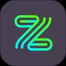 计步器走路赚钱 v1.3.0 下载