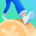 跑步领钱 v1.0 app下载