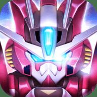 前进吧机甲勇士 v1.0 游戏下载