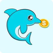 海豚赚钱 v1.1.0 app下载