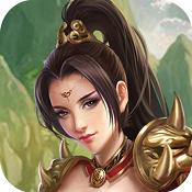 魔灵手游 v1.0.0 私服下载