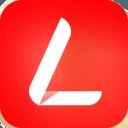 跑步宝 v1.0 app下载