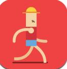 乐看走路赚钱 v1.0 app下载