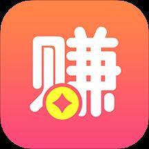优走路赚钱 v1.0 app下载