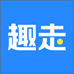 趣走步 v4.2.0 app下载