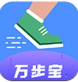 万步宝赚钱 v1.0.15 app下载