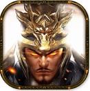 王者之师 v1.3.103 公益服下载