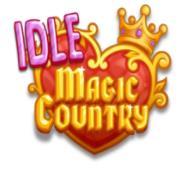 空闲魔术城 v1.16 游戏下载