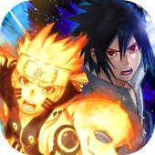 火影忍者巅峰对决中文版下载v1.0.0