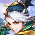 暴走大仙 v1.0.0 手游
