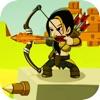骷髅保卫战游戏下载v1.0.1