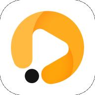 速问短视频 v1.0.5 app下载
