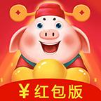 财富养猪 v1.1 app下载