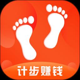 趣跑步 v1.0 app下载