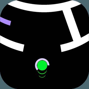 跳跃迷宫游戏下载