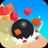 Clean Roll 3D游戏下载v1.0.0.1