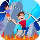 灭火救援 v1.0.2 游戏下载