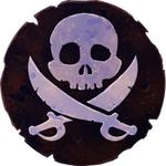 海盗模拟器游戏下载