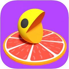 Pac.io 3D游戏下载v1.0