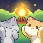 猫咪森林游戏下载v1.9