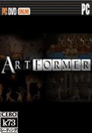 ArtFormer the Game游戏下载