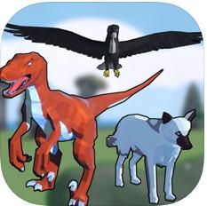 动物混合模拟器手机版下载v2.0