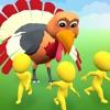 Turkey.io游戏下载v1.0