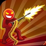 Stick Combat游戲下載v1