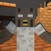砖块奶奶游戏下载v1.0