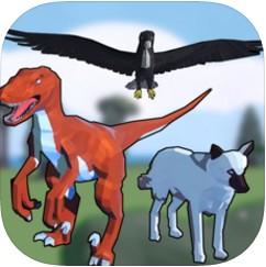 动物混合搏击俱乐部手机版下载v2.0