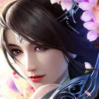 仙魔纪BT苹果版下载v1.0.0