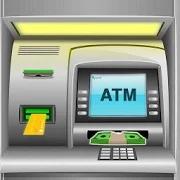ATM機器模擬器游戲下載v2.1