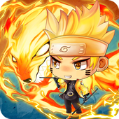 全明星乱斗游戏下载v5.0