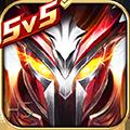 大天使之剑网易版下载v2.5.17