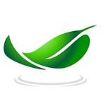 茶合人意app下载v1.0.0
