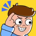 大脑拼图IQ游戏 v1.0.6 下载