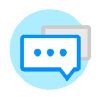 消息壁纸生成软件下载v1.0